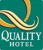 Quality Hotel