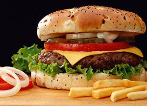 hamburger-and-fries-300