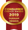 https://www.ccaward.com/award-winners/durham-region/