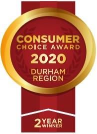 https://www.ccaward.com/award-winners/durham-region/