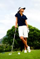 Original Dress Code Women Breaking The Code  Dress Code On A Golf Course